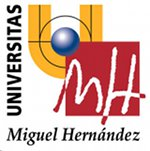 universidad elche