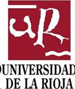 universidad la Rioja